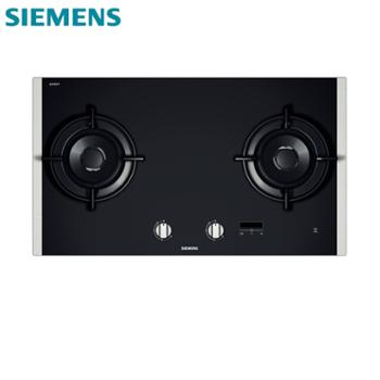 SIEMENS/西门子 ER76K230MP 嵌入式燃气灶具 高效节能 新品上市