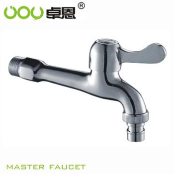 卓恩卫浴 加长水嘴 洗衣机水嘴P3309