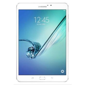 三星(SAMSUNG)Galaxy Tab S2 通话平板电脑 9.7英寸 T815C