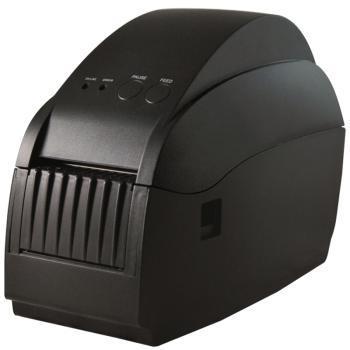 佳博GP-58T条码打印机