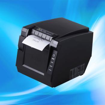 佳博GP-F80300I票据打印机