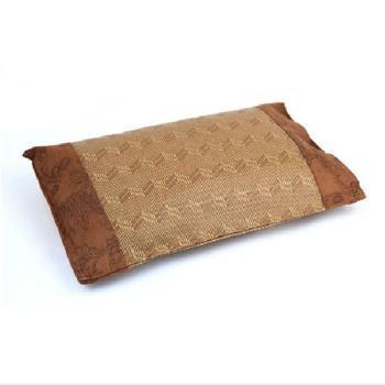 碧岩竹炭包/竹炭护颈枕/竹炭保健枕/竹炭记忆枕芯