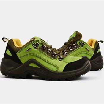 极限户外 全动态防水登山鞋户外运动鞋 旅游休闲多功能鞋