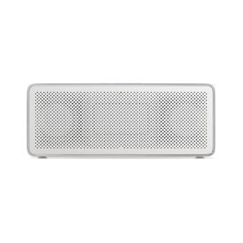 小米方盒子蓝牙音箱2 无线迷你随身户外便携客厅家用小音响