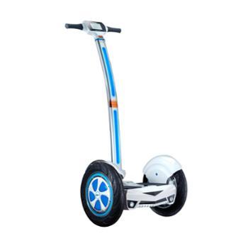 Airwheel爱尔威火星车平衡车S3