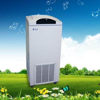 新大陆多功能高效空气净化机