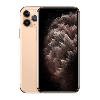 iPhone11pro全网通移动联通电信4G手机双卡双待iphone11proiphone11pro