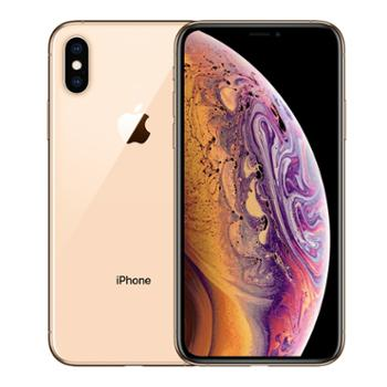 Apple/苹果iPhoneXS全网通移动联通电信4G手机iPhoneXs