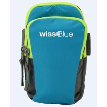 WissBlue维仕蓝手臂包WBT9546B/WB1157
