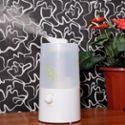亚都(YADU)YC-X100E 空气加湿器