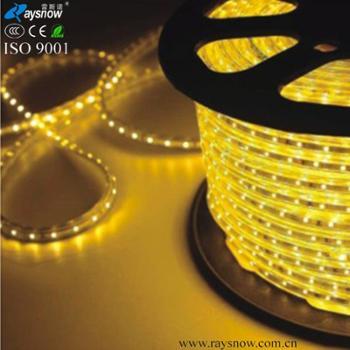 LEDSMD3528高压贴片软灯条