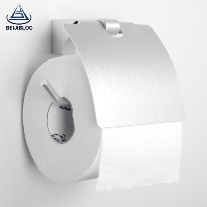 可以冲厕纸的马桶品牌