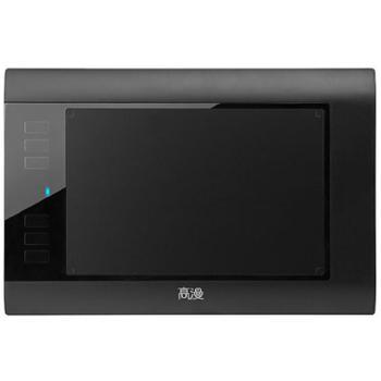 高漫8600pro数位板手绘板手写板写字输入板电子绘图板电脑绘画板