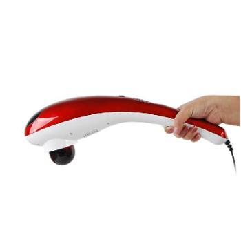 茗泰按摩棒按摩锤捶背电动按摩器颈部腰部肩部