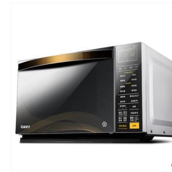 Galanz/格兰仕 G80F23CN3XL-R6K(G2) UU光波微波炉高端智能感应