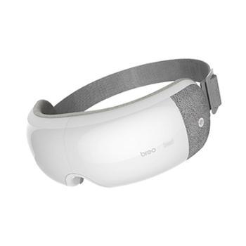 倍轻松iSeeX声控护眼仪AI眼精灵眼保仪眼睛按摩仪智能眼部按摩器