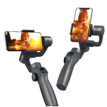 防抖手持稳定器手机云台拍摄稳定器便携手机平衡稳定器手持摄像