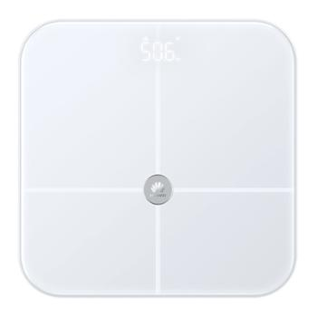 Huawei华为 CH19智能体脂秤WiFi版电子秤体脂称