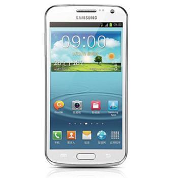 【顺丰包邮】Samsung/三星 GT-I9260 联通3G 双核智能手机 正品行货