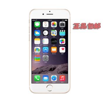苹果iPhone 6(A1586/4.7英寸)(公开版)