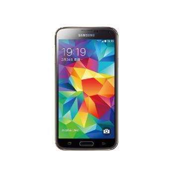 【顺丰包邮】Samsung/三星 Galaxy S5 G9006V 联通4G版 正品行货