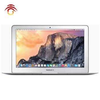 【顺丰包邮】Apple/苹果MacBook Air MJVP2CH/A 代替712 笔记本电脑 正品行货