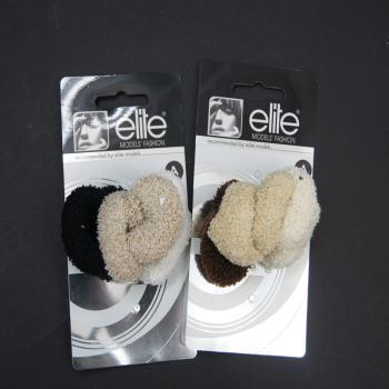 ELITE毛巾圈
