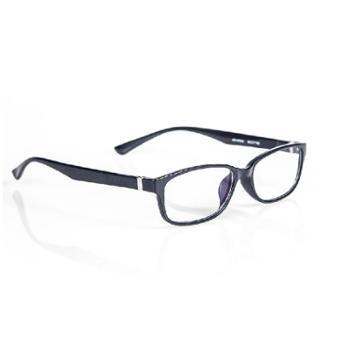 蓝宝正品防辐射眼镜防蓝光电脑护目镜防紫外线抗疲劳男女款特价