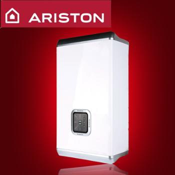 阿里斯顿电热水器 FLAT48VH2.5AG+LB/S 即热式洗澡保温防水储水式