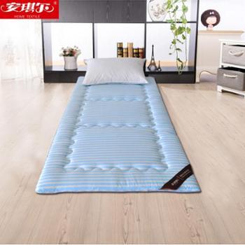 安琪尔家纺 床上用品 舒适软床垫 软床垫 大学生宿舍专用床垫 超柔软床垫