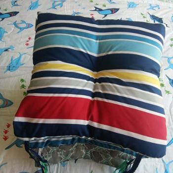 安琪尔家纺 椅子坐垫 瑜伽垫 宝宝垫 地板垫 1只装