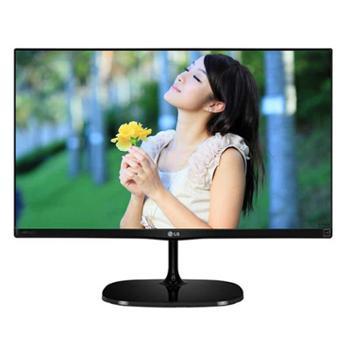LG22MP67D-P21.5英寸超窄边框高清超薄显示器