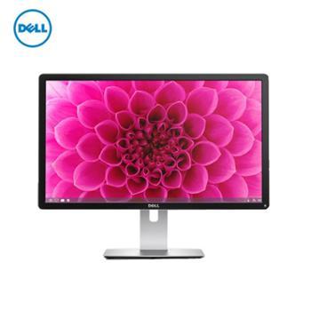 Dell戴尔23.8寸 P2415Q 4K高清液晶显示器苹果专用扩展屏IPS面板