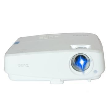 BENQ/明基BS0510便携投影仪商教家用酒吧3D高清1080P投影机