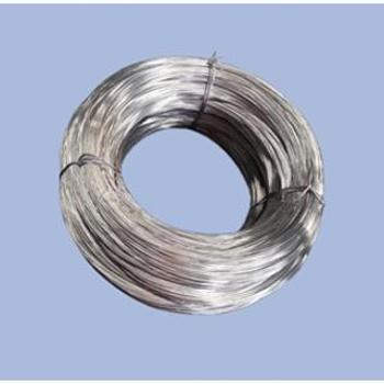 一品金/金属磨料用铝丝/0.8,1.0线径