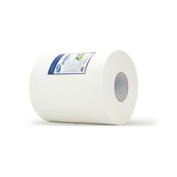 玉牌卷筒式擦拭纸1卷500节擦拭纸
