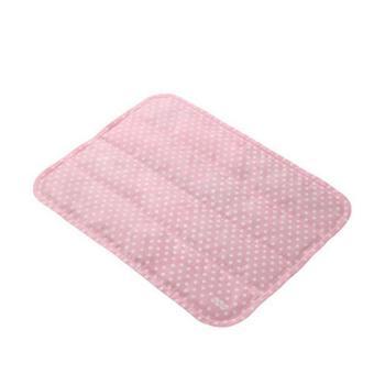 日本Fasola夏季冰垫坐垫汽车凉垫夏天椅垫床垫冰枕水垫降温夏季