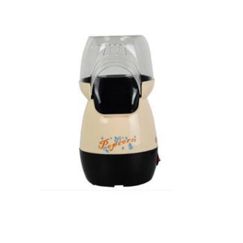 WingHang永恒B301家用全自动爆米花机迷你爆谷机热风式爆穀机