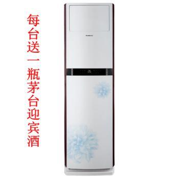 格力 立式空调_格力立式空调多少钱_格力立式空调