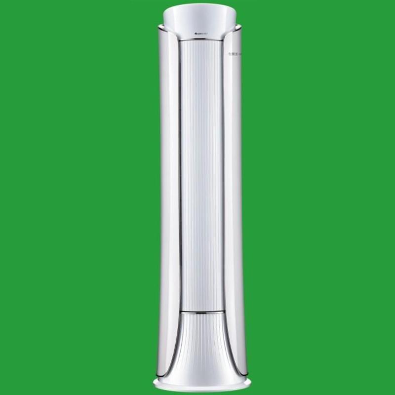 格力空调柜机那款好呢? 最佳答案1:看是几P的了。 格力 KF-50LW/K(50520L)-N5参考价格:4999 元 2P 格力 KFR-72LW/R1(72533L1)-参考价格:9880 元 3P 最佳答案2:那一款都不错,主要的适合你们家才重要啊。