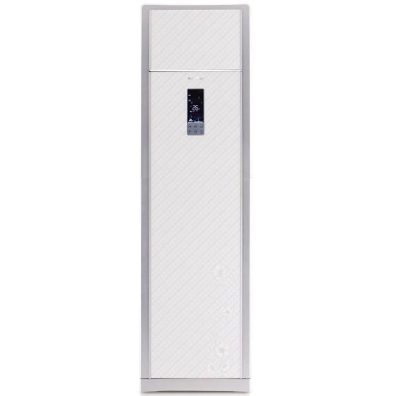 格力空调大2p冷暖定频柜机王者风尚