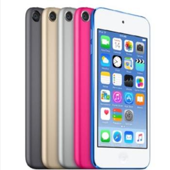 2015新款Apple/苹果 iPod touch6 16GB itouch6 mp4/3播放器 国行
