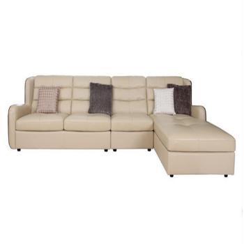 康耐登TS02773沙发