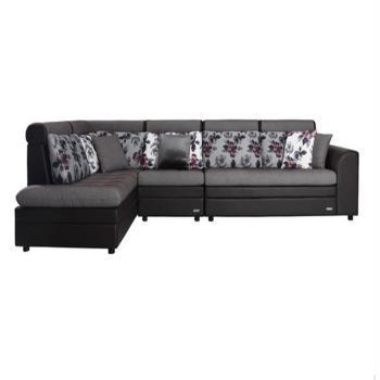 康耐登RS02735沙发