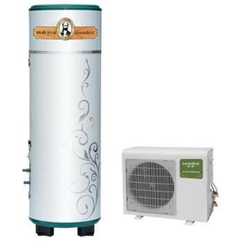 仙迪空气能热水器 迅浪系列 SDRS-1.5F/200