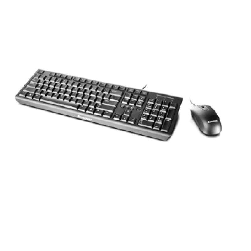联想键盘鼠标套装km4802