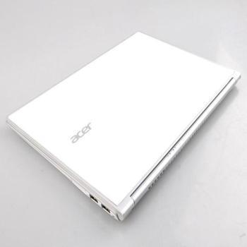 acer/宏碁S7-391-53314G25AWS超级本