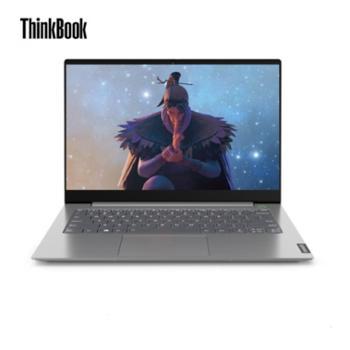 联想ThinkBook14英特尔酷睿i514英寸轻薄笔记本电脑