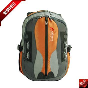 欧德仕NB3083商务休闲包旅行包运动背包电脑包出行背包