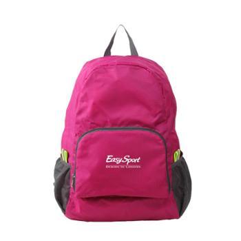 易威斯堡 ES-BP008 炫丽变形背包
